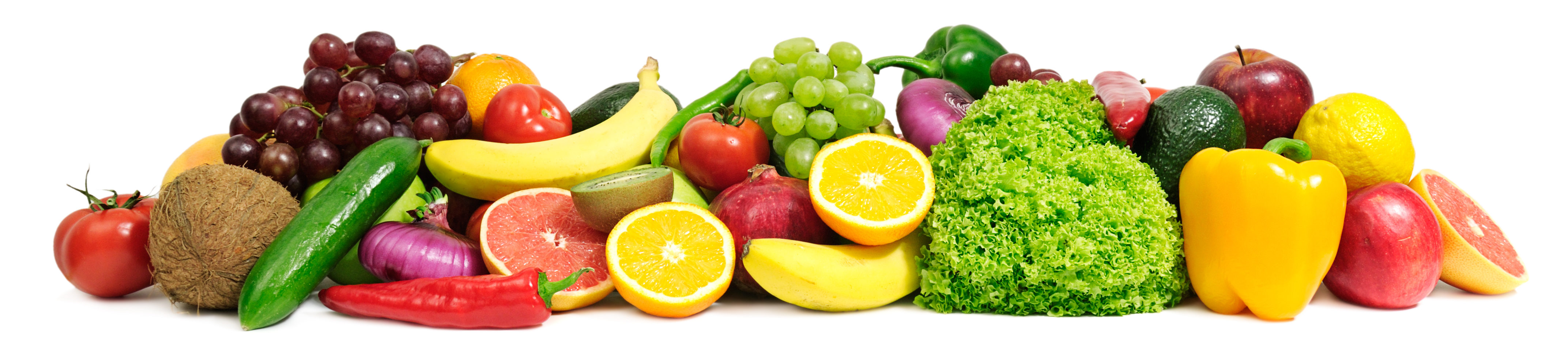 fruits-and-vegetables-2
