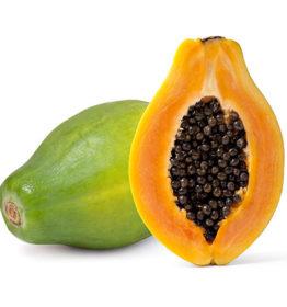 papaya-